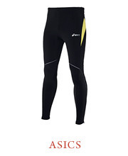 На скорую ногу: Как одеться на пробежку. Изображение №9.