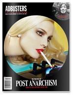 Special Issue: Редакторы мужских изданий о своих любимых журналах. Изображение № 5.