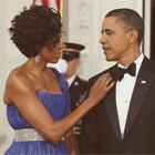 Наглядный пример: Барак Обама. Изображение № 22.