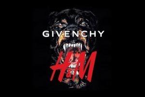 Givenchy выпустили коллекцию футболок с изображением Мадонны. Изображение № 37.