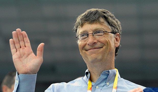 Microsoft планирует спасти Winamp. Изображение № 1.