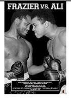 Бой: Пять самых сокрушительных ударов в истории бокса. Изображение №17.