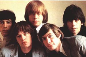 The Rolling Stones выпустят документальный фильм к своему юбилею. Изображение № 3.