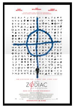 Криптография: Базовые знания о науке шифрования. Изображение № 7.