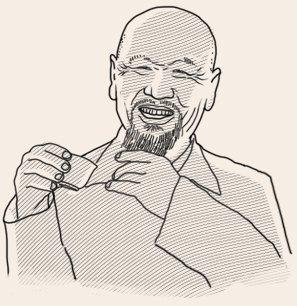 Краткий гид по байцзю, китайскому крепкому алкоголю. Изображение № 5.