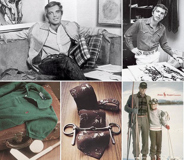 Timberland, Schott и еще 5 знаменитых марок одежды, созданных русскими эмигрантами. Изображение № 5.