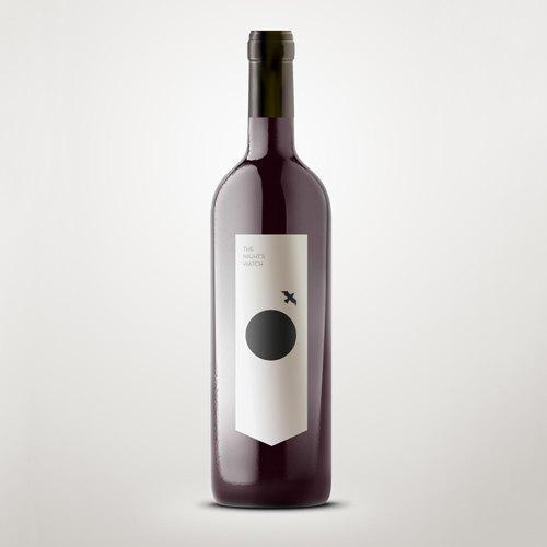 Компания Wines of Westeros выпустила коллекцию вина «Игра престолов». Изображение № 10.