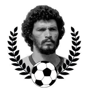 Дополнительное время: чем занимаются звёзды футбола после окончания карьеры. Изображение № 22.