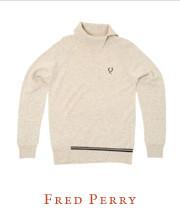 Теплые свитера в интернет-магазинах. Изображение № 42.