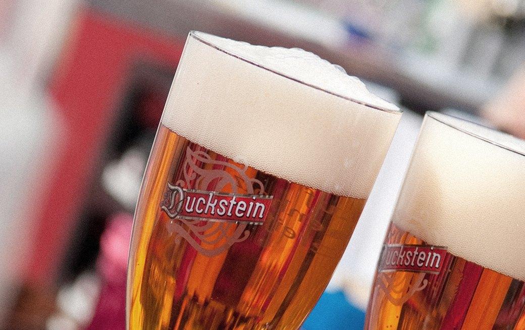 Ультимативный гид по немецкому пиву, часть третья. Изображение № 10.