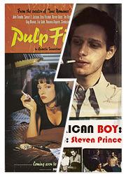 Воруй, убивай: Квентин Тарантино как самый талантливый вор в истории кино. Изображение № 3.