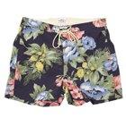 Как выбрать плавки и пляжные шорты. Изображение № 8.