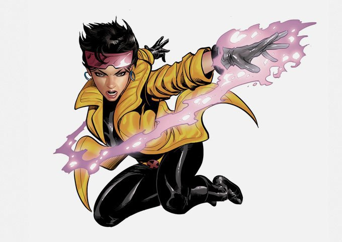 11 супергероев с самыми бесполезными способностями. Изображение № 1.