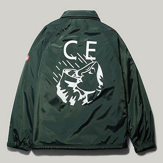 Японская марка C.E. выпустила весеннюю коллекцию одежды. Изображение № 7.