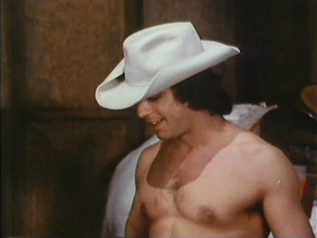 Seventies Blowjob Faces: Лица актёров из порнофильмов 1970-х в одном блоге. Изображение № 9.