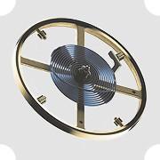 Носить на руках: История и особенности строения легендарных часов Rolex Submariner. Изображение № 7.