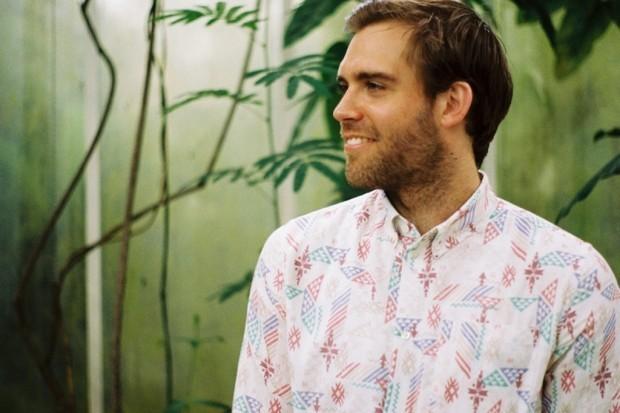 Марка A Kind of Guise выпустила лукбук новой коллекции рубашек. Изображение № 7.