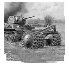Танковый биатлон и ещё 15 идиотских идей соревнований для рекламы армии. Изображение № 6.