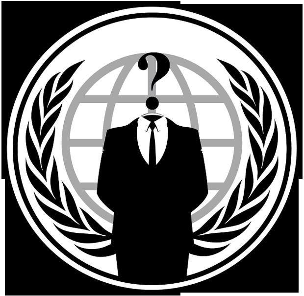 ФБР сообщает о разгроме хакеров Anonymous. Изображение № 1.