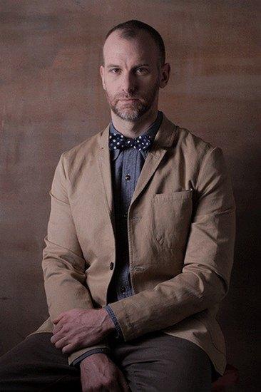 Марка The Hill-Side опубликовала лукбук весенней коллекции одежды. Изображение № 2.