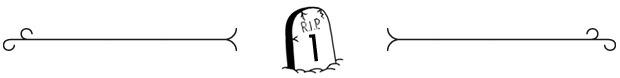 Обряд захоронения: 4 жутких момента из интервью с группой A Place To Bury Strangers. Изображение № 1.