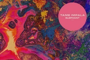 Tame Impala выпустили новый клип «Feels Like We Only Go Backwards». Изображение № 1.