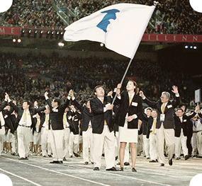 Там духом пахнет: Суть Олимпийских игр в 10 примерах. Изображение №13.