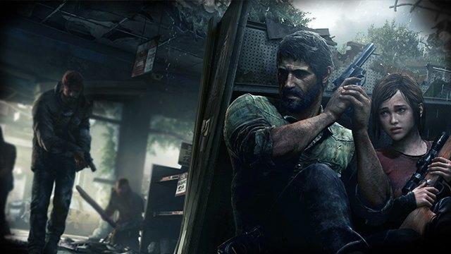 Вспомнить все: Гид по лучшим видеоиграм уходящего поколения, часть третья, 2011–2013 гг.. Изображение № 35.