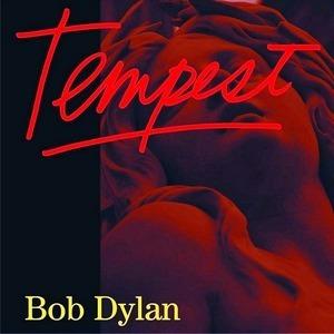 Боб Дилан работает над второй частью мемуаров. Изображение № 2.