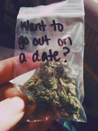 Появился сервис знакомств для курильщиков марихуаны. Изображение № 2.