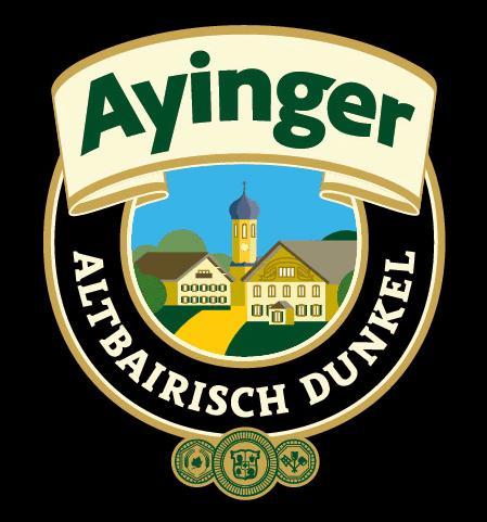 Ультимативный гид по немецкому пиву. Часть первая. Изображение № 14.