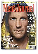 Special Issue: Редакторы мужских изданий о своих любимых журналах. Изображение № 14.