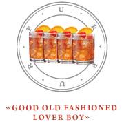 Изображение 12. Коктейль: Old Fashioned.. Изображение № 14.