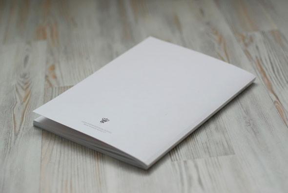 Создатели магазина UK Style выпустили собственный журнал. Изображение № 11.