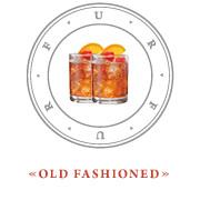 Изображение 10. Коктейль: Old Fashioned.. Изображение № 12.