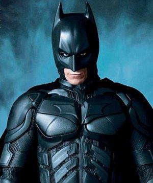 Супермен и Бэтмен впервые встретятся в одном фильме. Изображение № 2.