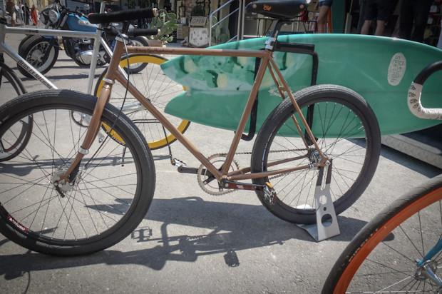 Даже пугало должно быть модным: Самые красивые вещи итальянской Pitti Uomo. Изображение № 4.