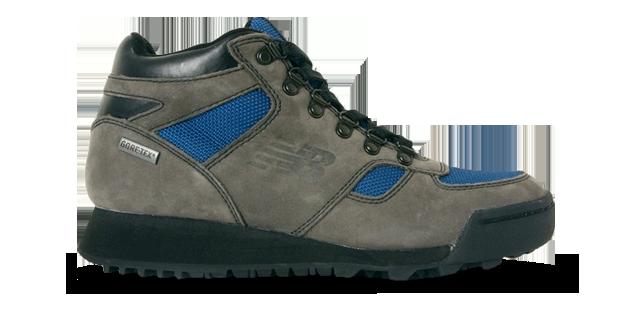 Аутдор: Технологичная одежда для альпинистов как новый тренд в мужской моде. Изображение № 36.