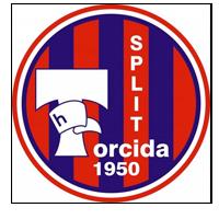 Как хорватские ультрас борются за демократизацию национального футбола. Изображение № 3.