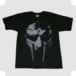 10 футболок на «Маркете FURFUR». Изображение № 1.