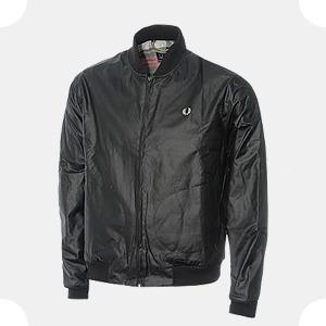 10 осенних курток на «Маркете FURFUR». Изображение № 5.