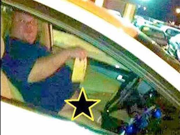 Полиция арестовала мужчину, предлагавшего девушкам заняться сексом с сыром. Изображение № 2.