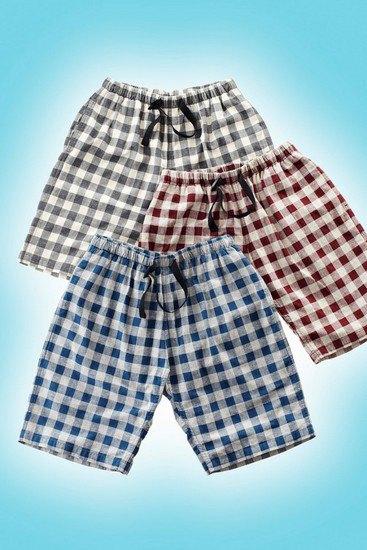Марка Original Fake представила весеннюю коллекцию одежды. Изображение № 12.