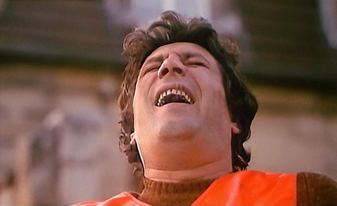 Seventies Blowjob Faces: Лица актёров из порнофильмов 1970-х в одном блоге. Изображение № 13.