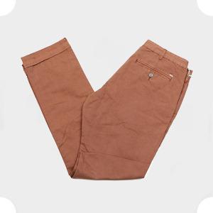 10 пар брюк на маркете FURFUR. Изображение № 6.