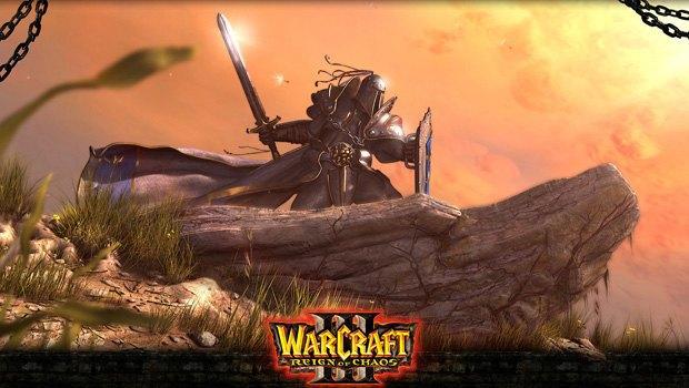 Анонсирована дата премьеры фильма по Warcraft. Изображение № 1.