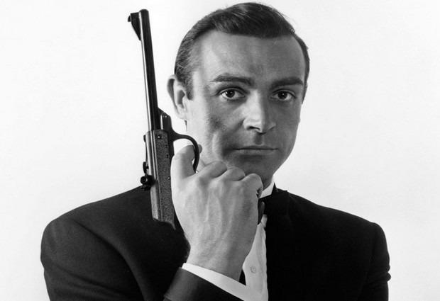 Пистолет «Вальтер» Джеймса Бонда выставили на аукцион . Изображение № 4.