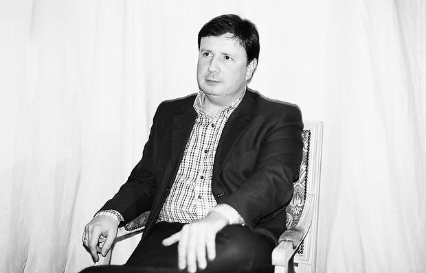 «Репутация дороже бизнеса»: Интервью с режиссером фильма «Бригада: Наследник» Денисом Алексеевым. Изображение № 2.