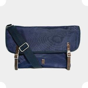10 рюкзаков и сумок на маркете FURFUR. Изображение № 10.