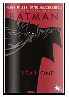 Чем сериал «Готэм» отличается от оригинальных комиксов о Бэтмене. Изображение № 3.